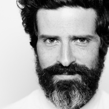 Devendra Banhart, This Must Be the Gig