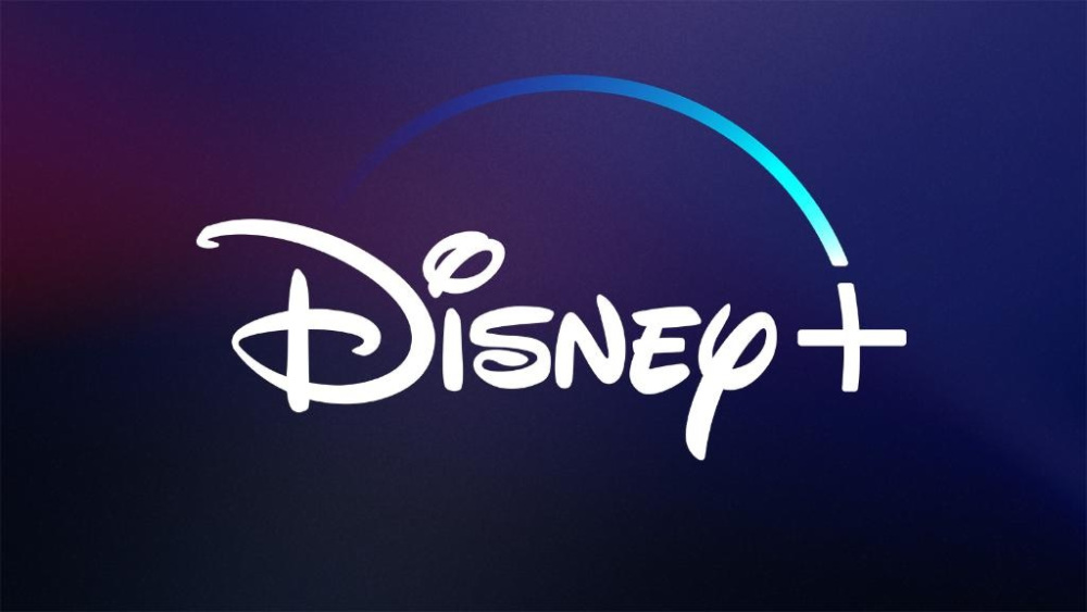 Verizon Users Will Get a Year of Disney+ for Free  Consequence of Sound