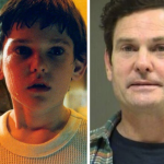 henry thomas et movie arrest dui