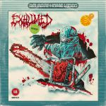 Exhumed - Horror album review