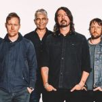 Foo Fighters 2020 new album