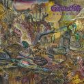 Gatecreeper - Deserted album review