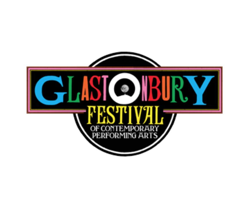 Glastonbury Festival 2020.Glastonbury Festival 2020 Lineup Ticket Info Festival