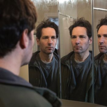 Living With Yourself (Netflix)
