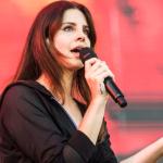 Lana Del Rey Vape Pen