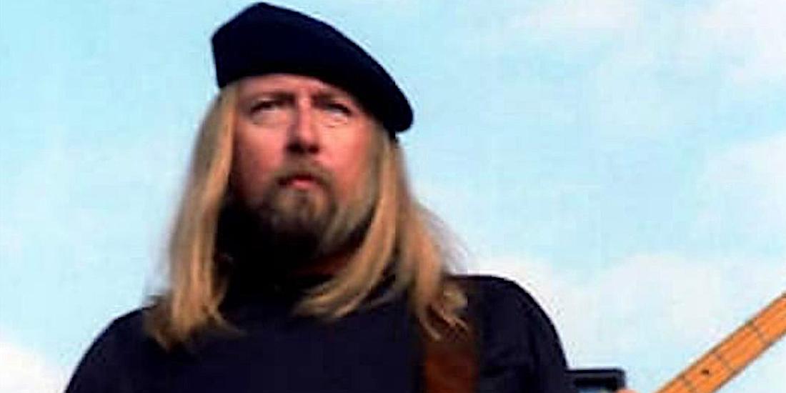 RIP Larry Junstrom, former Lynyrd Skynyrd and 38 Special bassist dies