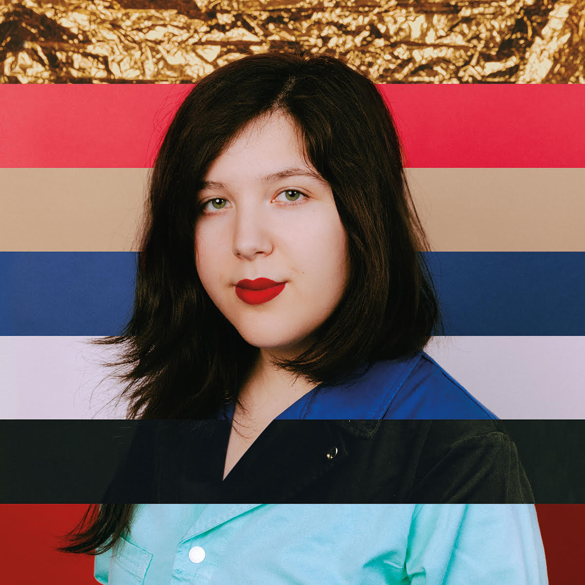 Lucy Dacus 2019 EP