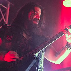Machine Head new song Do or Die