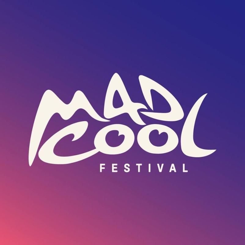 Mad Cool Festival 2020