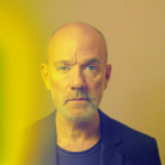 Michael Stipe