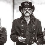 Motorhead members left off Rock & Roll Hall of Fame ballot