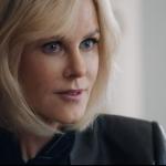 Nicole Kidman Charlize Theron Bombshell Trailer