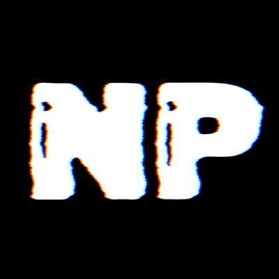 Noise Pop 2020