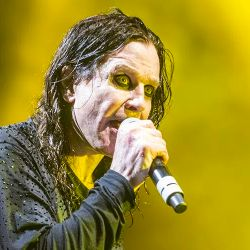 Ozzy Osbourne postpones 2020 European tour