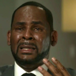 R Kelly toe infection miss court