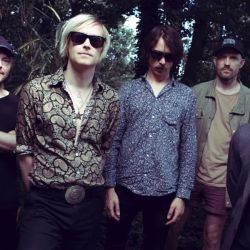 Refused new song Economy of Death