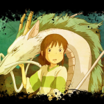 Spirited Away Studio Ghibli HBO Max