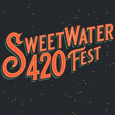 Sweetwater 420 Fest