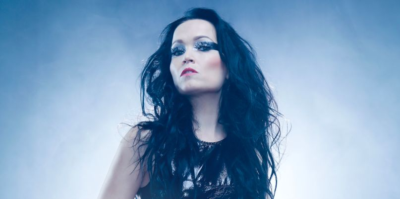 Tarja Turunen - Beyond the Boys Club