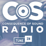 This week on consequence of sound radio october 14th kevin smith