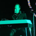 Thom Yorke Daily Battles Greek Theatre Motherless Brooklyn
