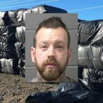 Walls of Jericho drummer marijuana bust