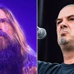 Zakk Wylde talks Pantera tribute with Phil Anselmo