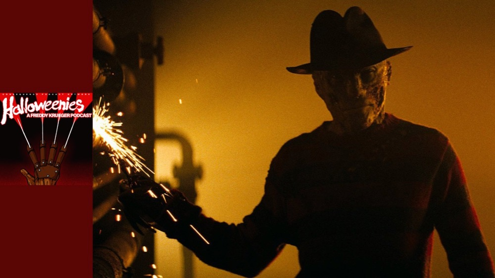 Platinum Dunes' A Nightmare on Elm Street Remake Forgot One Key Ingredient: Imagination