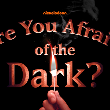 Ranking: Are You Afraid of the Dark?