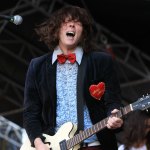 beach slang deadbeat bang new album stinson