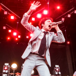 cage the elephant most no 1 alt rock singles billboard chart