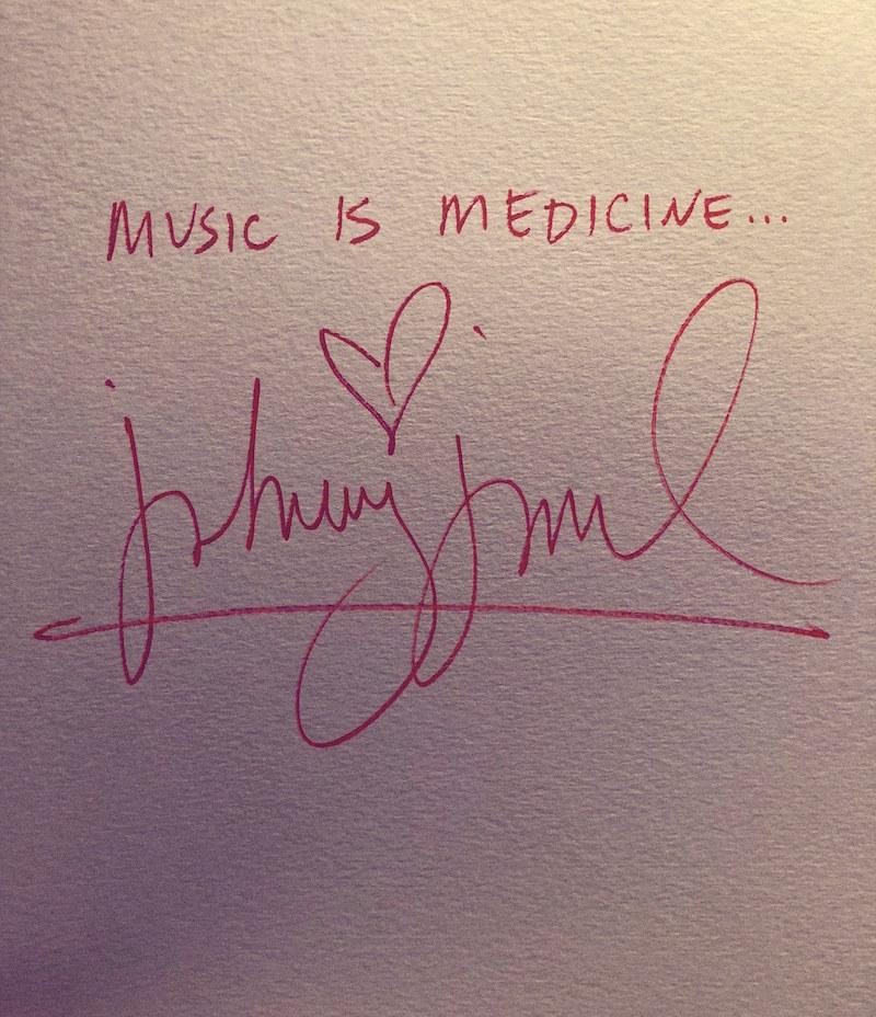 chromatics music medicine Chromatics release new album Closer to Grey: Stream