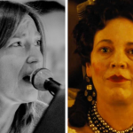 olivia colman cover portishead bbc charity album