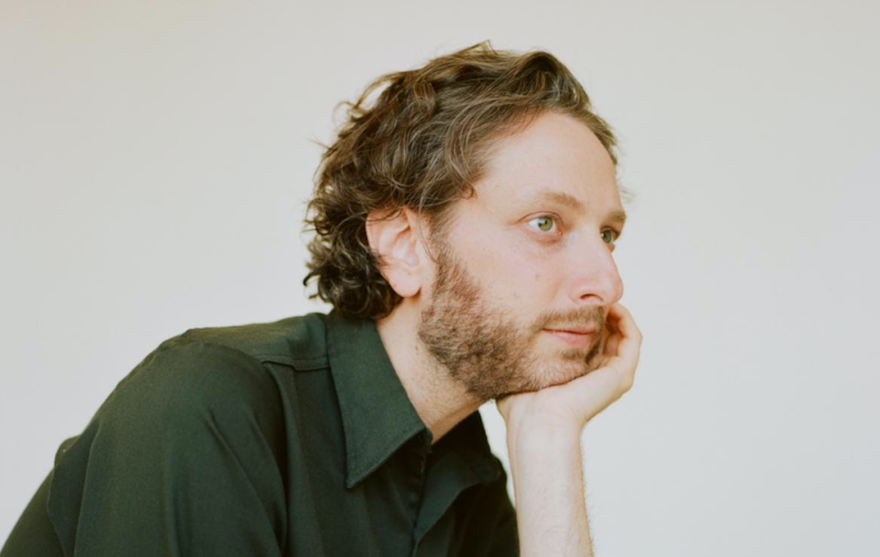 daniel lopatin oneohtrix point never uncut gems