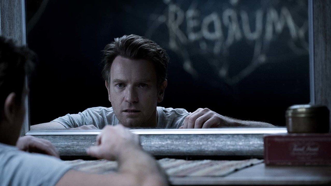 Doctor Sleep score previewed with two exclusive tracks: Stream