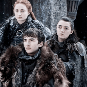 game of thrones finale really rushed director marshall comments