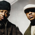 Gang Starr one of the best yet new album
