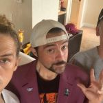 Kevin Smith confirms Clerks 3