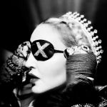 Live Review: Madonna - Madame X Tour