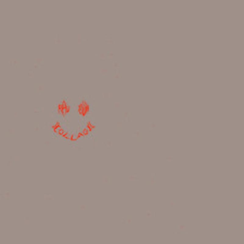 mura masa ryc artwork cover Mura Masa announces new album, R.Y.C., shares No Hope Generation: Stream