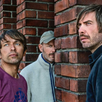 peter bjorn and john rusty nail endless dream 20th anniversary tour