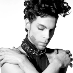 prince feel for you acoustic demo