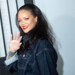 rihanna confirms turned down super bowl vogue interview