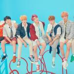 stream BTS make it right lauv new version