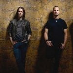 Alter Bridge 2020 US Tour