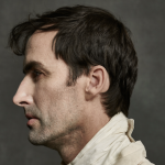 Andrew Bird Hark Holiday EP Christmas