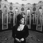 Angel Olsen New Tour Dates All Mirrors