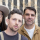 This Must Be the Gig, The Avett Brothers, Scott Avett,