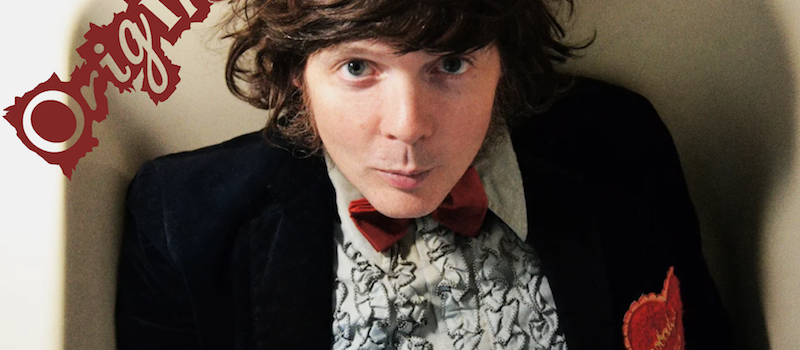 Beach Slang Tommy In The 80s origins new song stream