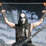 Behemoth Nergal admits to lie about YMCA